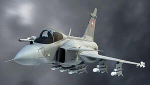 Savaş uçakları alımı halka sorulacak