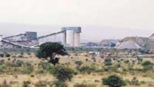 Güney Afrika'da üretim durdu, altın rekor kırdı