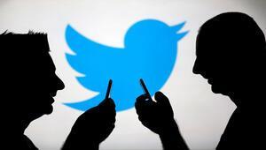 Twitter ile yattık Twitter ile kalktık