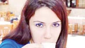 Türk kahvesini gençler köpürttü