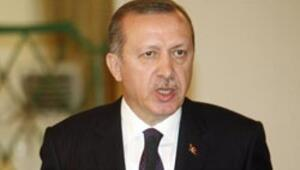 PKK çekilirken vurmayız