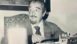 Ali İpar: Büyük Türk playboyunun yaşamı ve ölümü