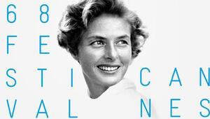 Cannes Film Festivali jürisi belli oldu