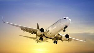 İsveçli pilotun uçuş sertifikası askıya alındı