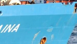 Somali pirates say deal struck to Ukrainian ship release