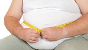 Obeziteden kurtulmanın son çaresi ameliyat