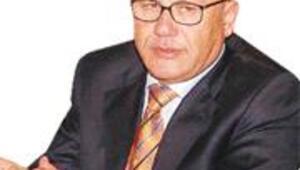 Talat: Yatırıma gelin KKTC daha da büyüsün