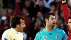 Fenerbahçeye müjdeli haber
