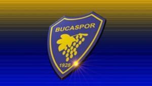 Bucasporda 6 futbolcu nikah tazeledi