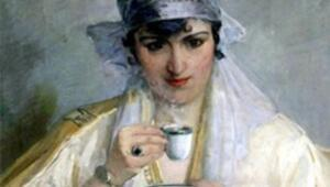 İlk Türk kadın ressam Mihri Müşfikin hayatı kitap oldu