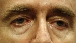 Bosna Kasabı Karadziçin beraatine iptal