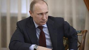 Sberbank Avrupa Adalet Divanına başvurdu