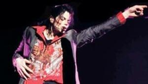 Michael Jackson Mardin'de yaşayacak