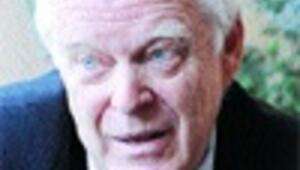 Euro rights chief optimistic for seminary