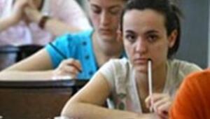 DPY sınav sonuçları açıklandı