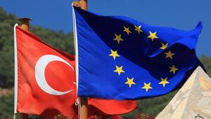 ABnin Türkiye notu yine düşük
