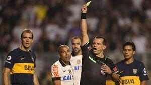 Şike itirafları Brezilyayı ayağı kaldırdı