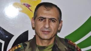ÖSO komutanına suikast iddiası