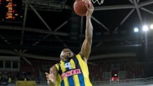 Euroleaguede Türk rüzgarı