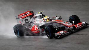 Gülen Adam Ricciardo