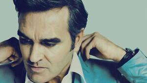 Morrisseyden kanser açıklaması