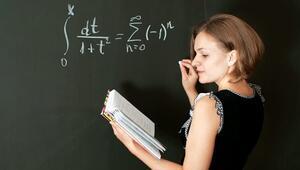 47 bin öğretmen ataması yapılacak | 2015 öğretmen atamaları