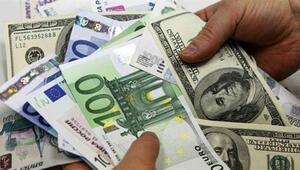 Euronun geleceğini etkileyecek çok önemli karar