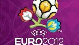 İşte Avrupa Şampiyonası Elemeleri programı