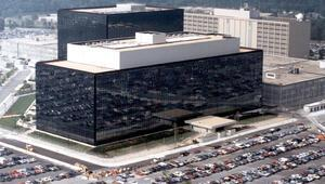 NSAin telefon kayıtları tutmasını yasaklayan tasarı engellendi
