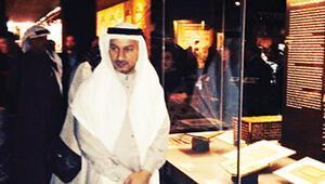 İslam hat sanatının başyapıtları Bahreyn'de