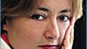 4 kadından biri depresyonda