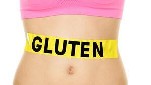 Çölyak diyetle tedavi edilebiliyor