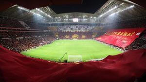 Galatasaray Trabzonspor maçı saat kaçta (Maç saati canlı anlatım)