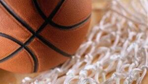 Basketbol Oskarlarını kazananlar belli oldu