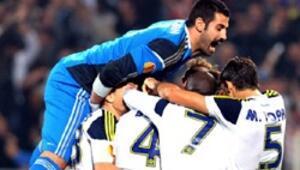 Fenerbahçe, fırsatı bu kez kaçırmak istemiyor