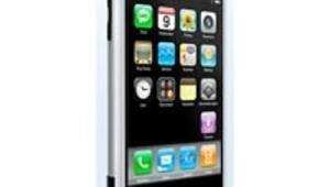 iPhone: Daha fazla bellek