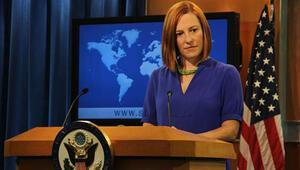 ABD Dışişleri Sözcüsü'ne Gülen'le ilgili soru yağmuru