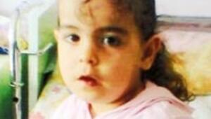 4 yaşındaki Beyzayı öldürüp yaktı