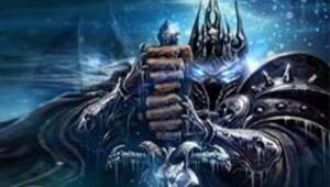 Çin, çalışma kamplarındaki işçileri World of Warcraft kölesi yaptı