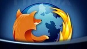 Firefoxtan dünya rekoru