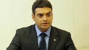 ÇYDDye bağış soruşturması Meclise geldi