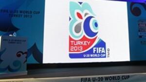 FIFA 20 Yaş Altı Dünya Kupası başlıyor