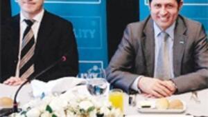 Türkiye'den 2-3 Prada çıkarın ülke imajınızı da güçlendirin