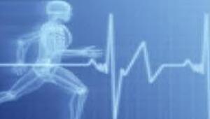 Bilimsel mantık ve sporda başarının sırrı