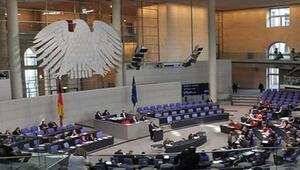 Almanya bekleyen büyük tehlike