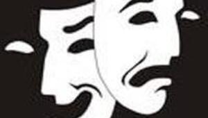 Çılgın ve tiyatro sevmeyen Türkler