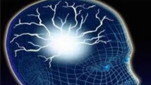 Zihinsel bozukluklara, tesadüfi gen mutasyonları sebep oluyor