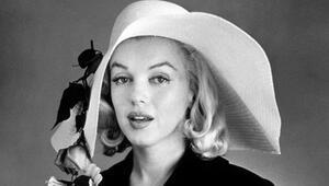 Marilyn Monroenun küpesine 185 bin dolar