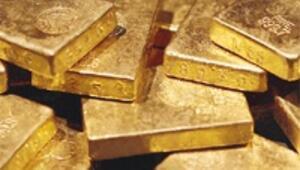 IMF, 403 ton altın satıp bütçe açığını kapatacak