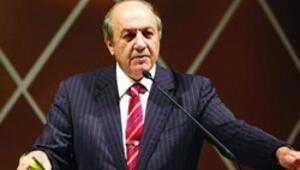 Anadolu Grubu, inşaata rezidans ve ofisle başlayacak